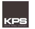 kps_logo_small