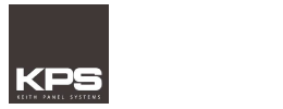 kps_logo
